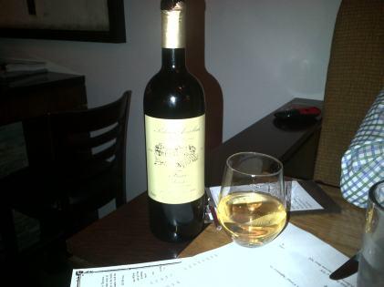 Sugp Wine Calgary Inglewood