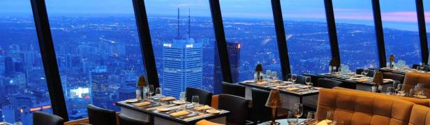 1-restaurant-sky-360-tour-calgary