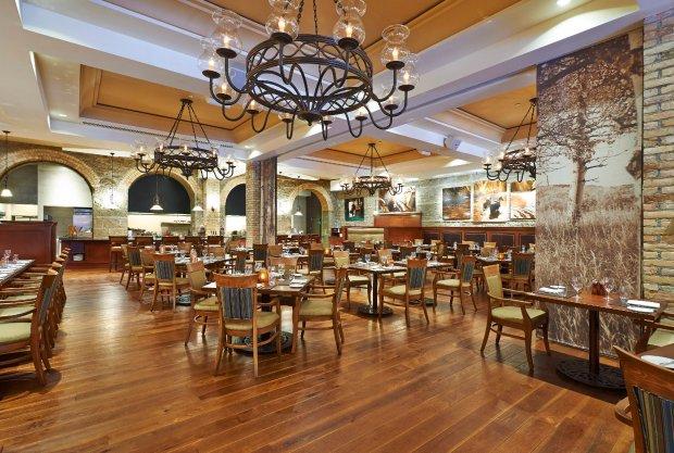 calrc_p223_thomsons_restaurant_67017_med-2
