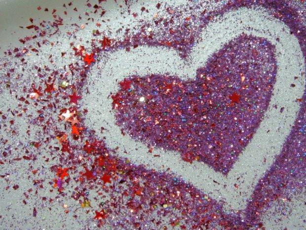 hy_w002_foap_-_glitter_love_85916_med