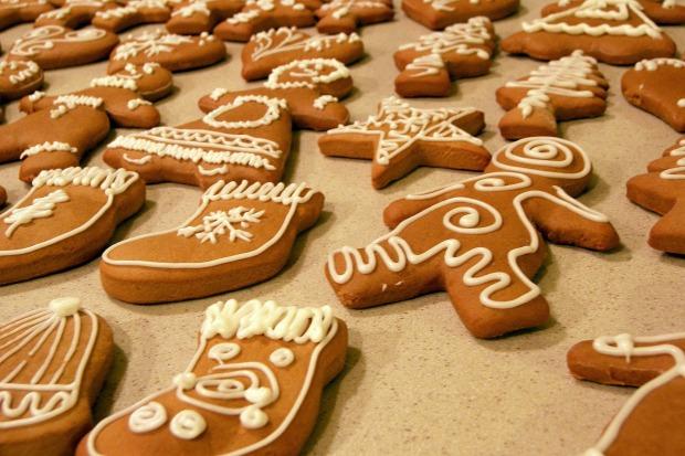 cookies-1793555_1920.jpg