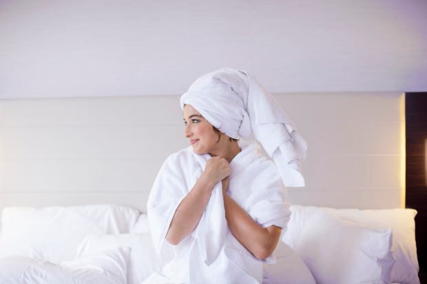 HR_P077_PITNB_Woman_in_Bed (1).jpg